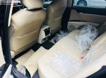 Bán xe Toyota Camry 2.5Q đời 2019, màu đen, nhập khẩu giá 1 tỷ 330 tr tại Hà Nội