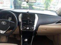 Bán Toyota Vios 2019 - Thay đổi để bứt phá giá 465 triệu tại Hà Nội