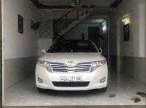 Cần bán Toyota Venza đời 2009, màu trắng, nhập khẩu nguyên chiếc giá 820 triệu tại Đà Nẵng