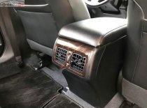 Bán Toyota Camry 2.5Q, dáng vẻ sang trọng, lịch lãm và đẳng cấp giá 985 triệu tại Hà Nội