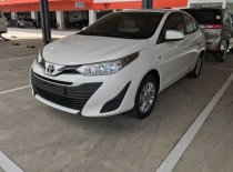 Toyota Vios 2019 giá tốt - khuyến mãi hấp dẫn - giao xe ngay - 0909 399 882 giá 470 triệu tại Tp.HCM