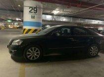 Bán xe Camry 3.5 đời 2007, số tự động, đi 11 vạn xịn, xe đi giữ gìn, máy móc nguyên bản, gầm bệ chắc giá 530 triệu tại Hà Nội