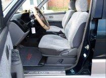 Cần bán gấp Toyota Zace GL năm 2002, nhập khẩu nguyên chiếc, 248tr giá 248 triệu tại Bình Dương