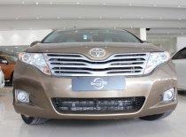 Bán Toyota Venza năm 2011, nhập khẩu giá tốt giá 950 triệu tại Tp.HCM