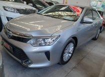 Bán Toyota Camry 2.5G đời 2015, giá thương lượng giá 930 triệu tại Tp.HCM