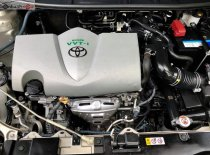 Bán Toyota Vios 1.5G năm sản xuất 2016 như mới, 515 triệu giá 515 triệu tại Hà Nội