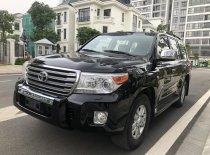 Bán Toyota LandCruise GX. R 4.0 bản Trung Đông. Sản xuất cuối 2008, xe cực chất giá 1 tỷ 680 tr tại Hà Nội