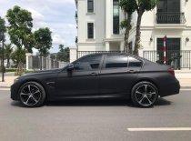 Cần bán BMW 320i, xe đã vào cực nhiều đồ chơi, chi phí độ khoảng 200 triệu giá 835 triệu tại Hà Nội
