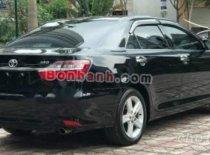 Bán xe Toyota Camry 2.5 Q năm sản xuất 2017, màu đen  giá 1 tỷ 100 tr tại Hà Nội