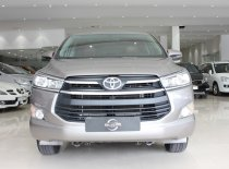 Xe Toyota Innova 2.0 MT 2018, odo 23.000 km giá 715 triệu tại Tp.HCM
