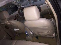 Bán Toyota Innova đời 2008, màu bạc, nhập khẩu, 370 triệu giá 370 triệu tại Hà Nội