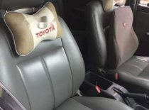 Bán Toyota Zace năm sản xuất 2001, màu xanh dưa giá 155 triệu tại Đà Nẵng