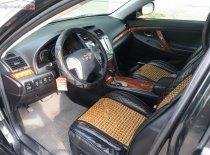Bán ô tô Toyota Camry 3.5Q đời 2008 chính chủ  giá 500 triệu tại Hà Nội