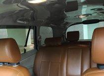 Bán Toyota Innova 2.0E năm sản xuất 2015 giá 586 triệu tại Hà Nội