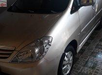 Cần bán Toyota Innova G năm sản xuất 2010, giá 410tr giá 410 triệu tại Đồng Nai