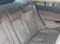 Cần bán Toyota Camry năm sản xuất 2004, giá tốt giá 336 triệu tại Ninh Bình