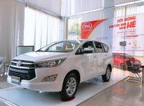 Mua Innova nhận ngay bất ngờ về giá giá 741 triệu tại Tp.HCM
