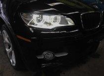 Chính chủ bán BMW X6 3.5 sport đèn 2015 giá 850 triệu tại Tp.HCM