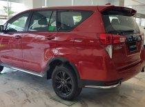 Bán Toyota Innova 2.0 Venturer năm sản xuất 2019, màu đỏ, giá 878tr giá 878 triệu tại Hà Nội