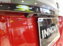 Bán xe Toyota Innova Ventuner đời 2019, màu đỏ giá 839 triệu tại Hà Nội