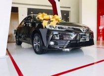 Bán Toyota Altis 1.8G CVT mới, giá tốt nhất miền Bắc, bán trả góp 80%, Liên hệ: 0936.688.855 Em Hưng Toyota Hải Dương giá 791 triệu tại Hải Dương