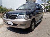 Bán xe Zace 2003, đăng ký 2004, chính chủ, xe zin từ trong ra ngoài giá 250 triệu tại Khánh Hòa