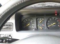 Bán Toyota Zace sản xuất 2003 giá 275 triệu tại Tp.HCM