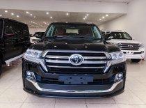 Siêu Vip. Toyota Landcruise VXS 5.7 sản xuất 2019, 4 chỗ, 4 ghế Massage, 5 cửa hít, xe giao ngay giá 9 tỷ 300 tr tại Hà Nội