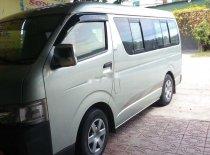 Bán xe Toyota Hiace năm 2009, máy dầu cực đẹp giá 330 triệu tại Hà Tĩnh