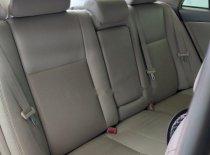 Chính chủ bán xe Toyota Corolla altis 1.8G AT sản xuất 2008, màu đen giá 400 triệu tại Yên Bái