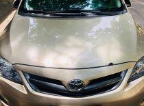 Cần bán Toyota Corolla altis 2.0v đời 2011 số tự động giá cạnh tranh giá 535 triệu tại Hải Phòng