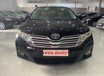 Cần bán Toyota Venza 2.7AT sản xuất năm 2009, màu đen, xe nhập giá 660 triệu tại Phú Thọ