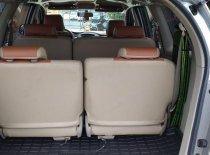Cần bán xe Innova G 2010, chủ sử dụng kĩ, giá cả thương lượng, xem xe tại Cái Bè giá 355 triệu tại Tiền Giang