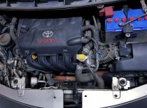 Bán Toyota Vios E năm sản xuất 2008, nhập khẩu nguyên chiếc, Đk lần đầu 2008, 2 đời chủ biển gốc 30K Hà Nội giá 268 triệu tại Quảng Ninh
