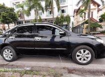 Xe Toyota Corolla altis 1.8 năm 2009, màu đen giá 335 triệu tại Hải Dương