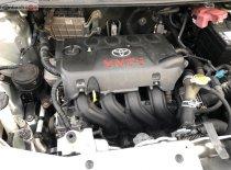 Bán Toyota Vios 1.5E 2013, màu bạc giá 338 triệu tại Tuyên Quang