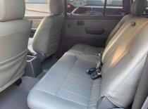 Bán Toyota Zace GL xịn màu xanh, xe chính chủ nhà dùng nguyên bản chưa từng đâm đụng giá 155 triệu tại Hà Nội