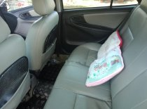 Cần bán gấp Toyota Vios 1.5G sản xuất 2003 xe gia đình, giá chỉ 215 triệu giá 215 triệu tại BR-Vũng Tàu