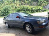 Cần bán xe Toyota Corona năm 1993, nhập khẩu, tất cả còn zin chuẩn chỉ giá 85 triệu tại Lạng Sơn