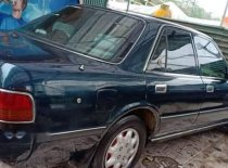 Bán Toyota Cressida 1993, nhập khẩu nguyên chiếc giá 45 triệu tại Hà Nội