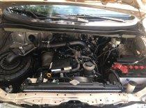 Bán Toyota Innova MT 2011, nhập khẩu, xe đẹp, 5 lốp mới giá 360 triệu tại Khánh Hòa