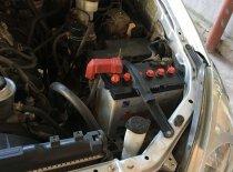 Bán lại xe Toyota Innova G sản xuất năm 2010 giá cạnh tranh giá 360 triệu tại Khánh Hòa