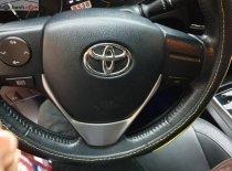 Bán xe Toyota Corolla altis 2015, màu nâu, giá 635tr giá 635 triệu tại Vĩnh Phúc