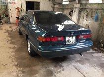 Bán Toyota Camry GLi 2.2 đời 1997, màu xanh lam, xe nhập, số sàn  giá 170 triệu tại Tuyên Quang