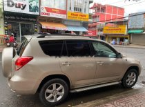 Bán ô tô Toyota RAV4 Limited năm sản xuất 2008, xe còn đẹp, máy móc còn nguyên rin giá 595 triệu tại Lâm Đồng