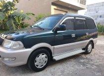 Cần bán Toyota Zace GL 2003, nhập khẩu nguyên chiếc, giá tốt giá 210 triệu tại Hà Nội
