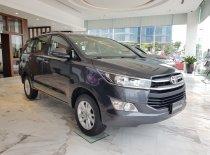 Bán Toyota Innova 2.0E 2019 giá tốt nhất Hà Nội. Hỗ trợ trả góp 80% LS thấp giá 731 triệu tại Hà Nội