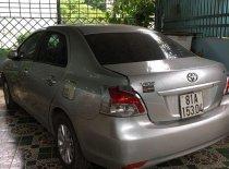 Cần bán xe Vios số sàn, đã qua sử dụng giá 225 triệu tại Gia Lai