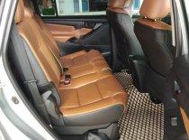 Bán Innova, xe mới đời 2019, biển số 63A-111.11 mới lăn bánh được 2 tháng giá 850 triệu tại Tiền Giang
