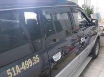 Cần bán gấp Toyota Zace 2003, xe đăng ký tên công ty gia đình giá 180 triệu tại Tp.HCM